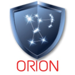 Orion Damage Assessment 3.0