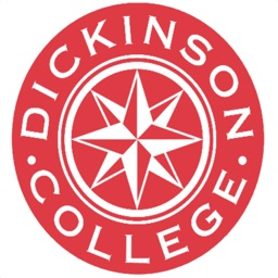 Dickinson Sticker Pack