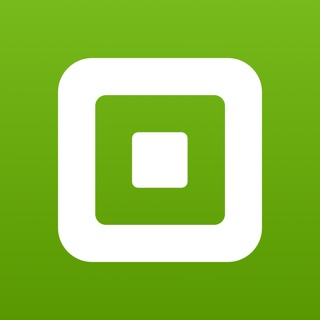 square point of sale pos on the app store