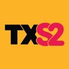 TXS2 Passageiro icon