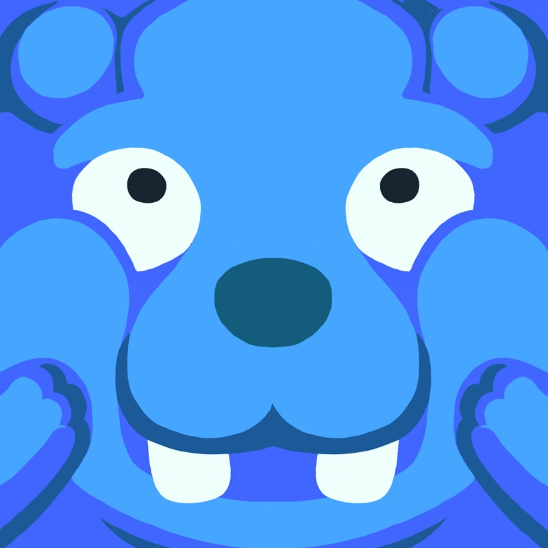 Combo Critters Hack Tool