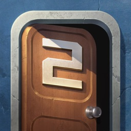 Escape game : Doors&Rooms 2