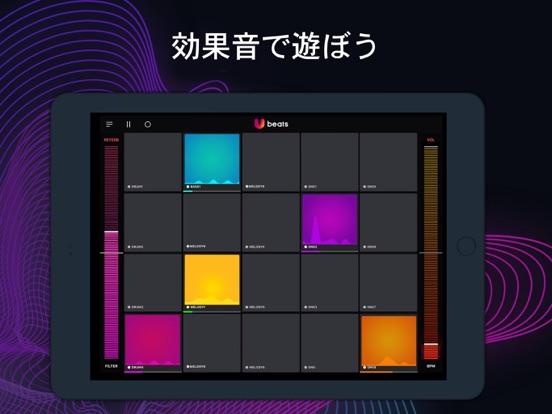 https://is2-ssl.mzstatic.com/image/thumb/Purple118/v4/9d/b5/ad/9db5ad02-7857-2303-d9ce-bec5a8c05c6e/source/552x414bb.jpg