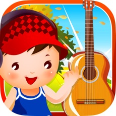 Activities of A+ Baby Music - Nursery Rhymes