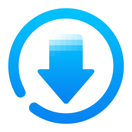 Ultra Downloader Plus