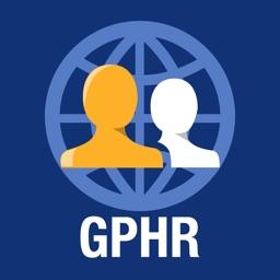 GPHR Ultimate - Exam Prep 2017