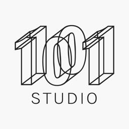 101 STUDIO