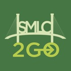 SMLC2GO - by Savannah MLS icon