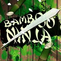 Codes for Bamboo Ninja Hack
