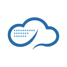 CloudVeil Messenger Apple Watch App