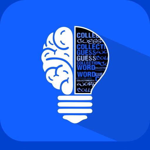 Word Guess Daily Brain Trainer iOS App