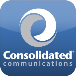 Consolidated411.com Directory