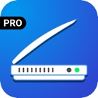 Doc Scanner - Top PDF Scan Cam icon