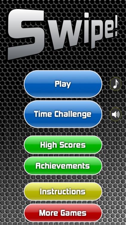 Swipe! screenshot-4