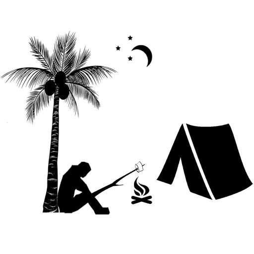 Isolated: Survive,Craft & Mine