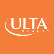 Ulta Beauty app review