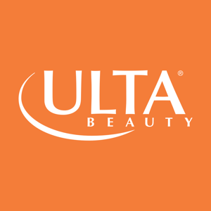 Ulta Beauty: Makeup & Skincare Shopping app