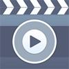 Live Movie Viewer - iPhoneアプリ