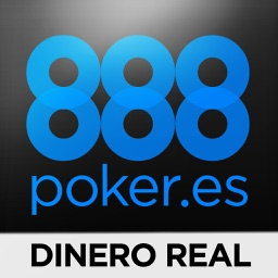 888poker - juega poker online!