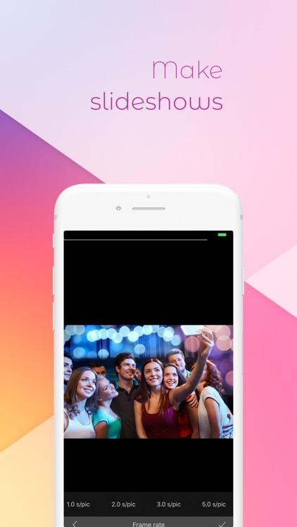 CutStory for Instagram Stories
