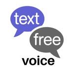 Hack Text Free Calling App