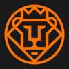 Lionshare — Crypto ticker