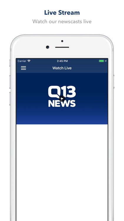 Q13 News screenshot-3