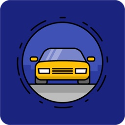 Inspect & Maintain Vehicles