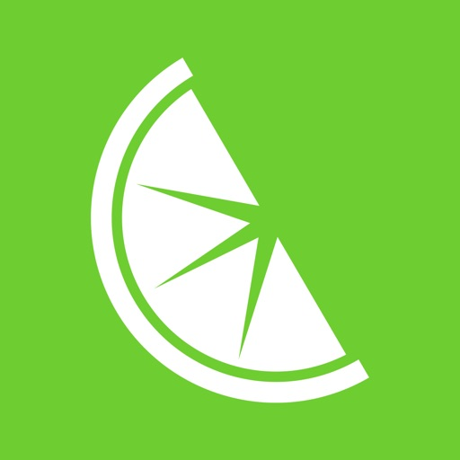 Mealime - Healthy Meal Plans app logo