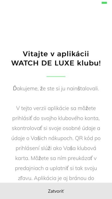 Klub WDL