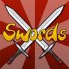 Crazy Sword Heroes