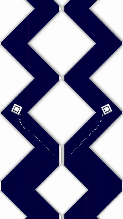 Double Zags Screenshot 3