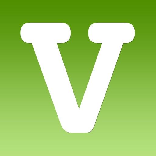 Vimmy