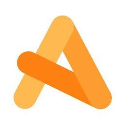 AirTube - AR Video Editor