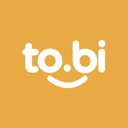 Tobi: Collaborative Caregiving