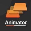 Photo Animateur Studio Maker