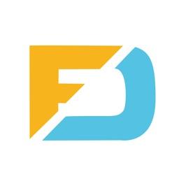 FlexDek for MAT