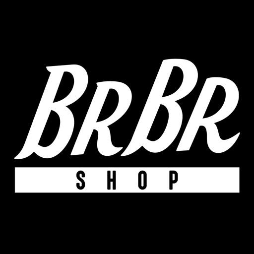 BrBrShop barbershop