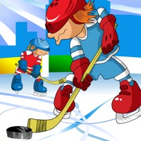 Codes for Block the puck - the hockey goalie real simulation game - Free Edition Hack