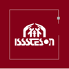 MiISSSTESON