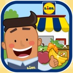 My Lidl Store