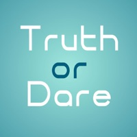 Codes for Truth or Dare Shoutout Hack