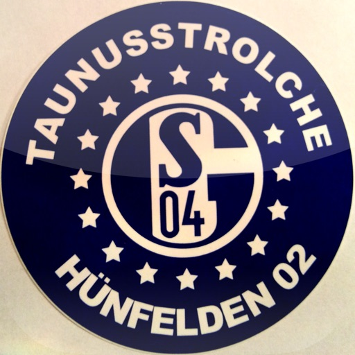 Taunusstrolche Hünfelden icon