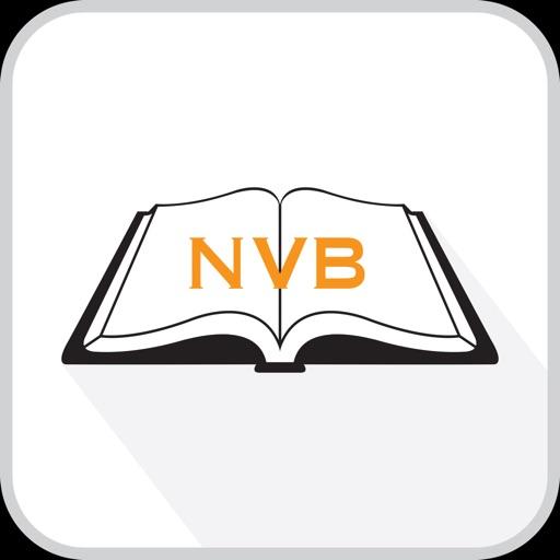 Kinh Thánh NVB