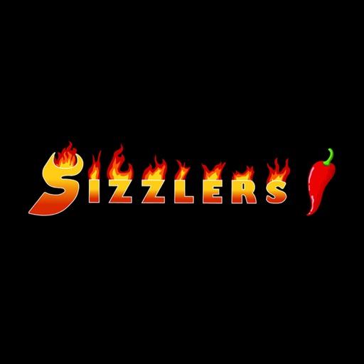 Sizzlers Kirkcaldy KY1