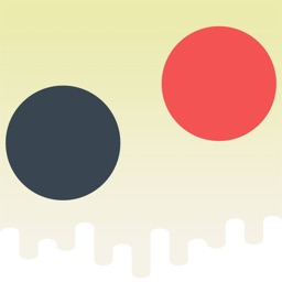 Circles - Arcade Ball Game