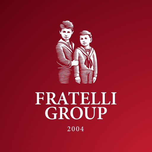 Fratelli Group