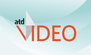 ATD Video