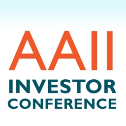 AAII Investor Conferences