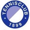 TC Blau-Weiss